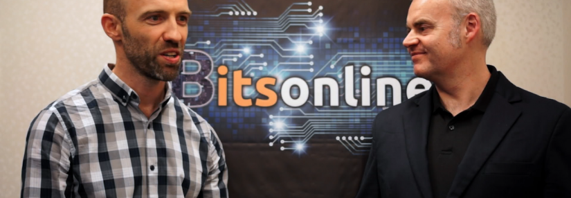 Antony Zegers of Bitcoin Unlimited: Let's Focus on the Technology of BTC Again