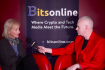Lyn Ulbricht Describes Life for Ross in Prison, Updates Us on His Case