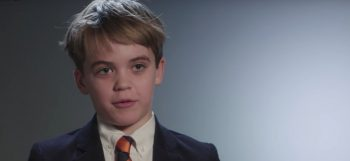 12-Year-Old CEO Looks to Bring Cryptocurrency and Gaming Closer