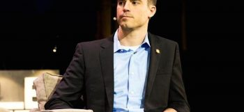 Roger Ver Offers $100k for Reddit to 'Appoint Moderator' to r/Bitcoin