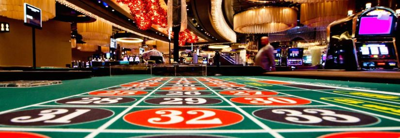 Decentralized Betting Platforms Aim to Reinvent Online Gambling