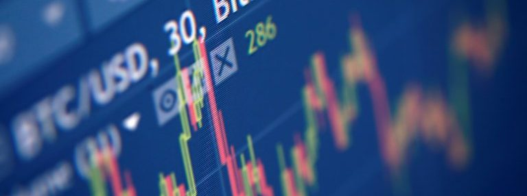 Cryptocurrency Exchange Bitfinex Adds 12 New Tokens for Trading