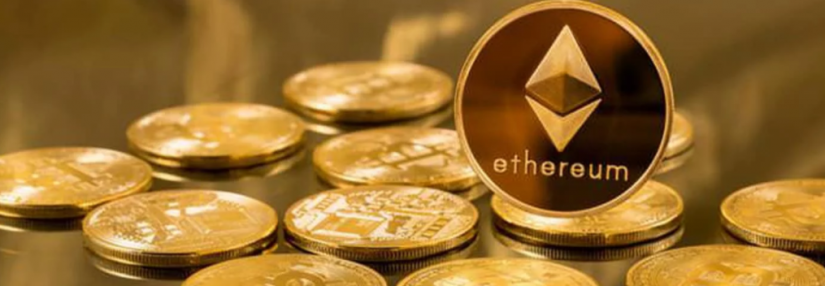 Research Director of Coin Center Think Tank Says Ether 'Not a Security'