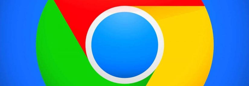 Google Bans All Cryptocurrency Mining Extensions From Chrome Web Store