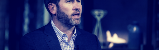 Ripple Labs, XRP II, and Brad Garlinghouse All Sued for Securities Violations