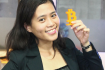 Authorities Move to Seize Domain Name of Vietnam's Largest Bitcoin Exchange